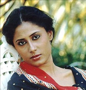 Prateik Babbar Parents mother Smita Patil