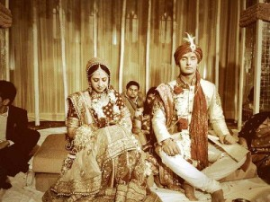 Ravi Dubey Wedding photos 2