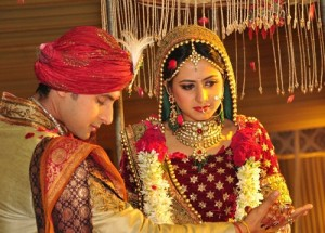 Ravi-Dubey-Wedding-photos-3
