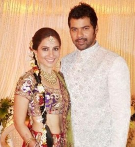 Shabbir-Ahluwalia-Wedding-photos