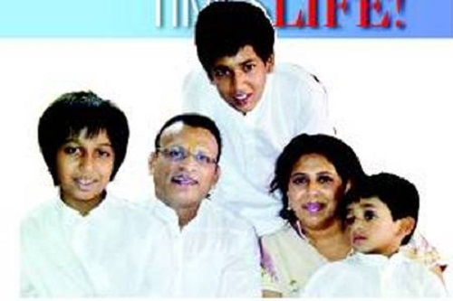 annu kapoor wikipediaannu kapoor wikipedia, annu kapoor, annu kapoor wife, annu kapoor wiki, annu kapoor biography, annu kapoor family, annu kapoor daughter, annu kapoor songs, annu kapoor suhana safar, annu kapoor sunidhi chauhan, annu kapoor kunal kohli, annu kapoor radio show, annu kapoor height, annu kapoor show, annu kapoor movies list, annu kapoor sister, annu kapoor net worth, annu kapoor shayari, annu kapoor tv shows, annu kapoor antakshari