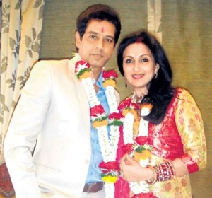 Anup Soni Wedding photos 1