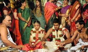 Ravichandran Ashwin Wedding photos 5