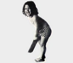 Sachin Tendulkar Childhood pictures  2