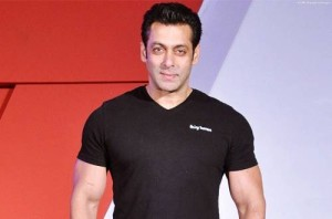 Malaika Arora Khan Brother-in-law Salman Khan