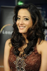 Moon Moon Sen children daughter Raima Sen