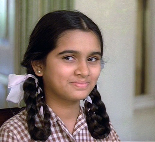 padmini kolhapure photopadmini kolhapure rajesh khanna songs, padmini kolhapure biography, padmini kolhapure biography in hindi, padmini kolhapure son, padmini kolhapure filmography, padmini kolhapure songs, padmini kolhapure husband, падмини колхапуре, padmini kolhapure photo, падмини колхапуре википедия, padmini kolhapure age, padmini kolhapure hot, padmini kolhapure sister, padmini kolhapure husband name, padmini kolhapure images, padmini kolhapure movie list, padmini kolhapure family photo, padmini kolhapure movies, padmini kolhapure and shraddha kapoor, padmini kolhapure daughter photos