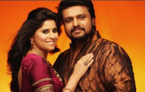sai tamhankar in duniyadarisai tamhankar wiki, sai tamhankar father, sai tamhankar net worth, sai tamhankar family, sai tamhankar interview, sai tamhankar wedding photos, sai tamhankar amey gosavi, sai tamhankar husband amey gosavi, sai tamhankar parents, sai tamhankar movies list, sai tamhankar facebook, sai tamhankar biography, sai tamhankar husband name, sai tamhankar in duniyadari, sai tamhankar songs, sai tamhankar twitter, sai tamhankar movie 2016, sai tamhankar salary, sai tamhankar address, sai tamhankar biodata